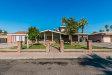 Photo of 6258 W Highland Avenue, Phoenix, AZ 85033 (MLS # 5714724)