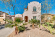 Photo of 9938 W Levi Drive, Tolleson, AZ 85353 (MLS # 5714742)