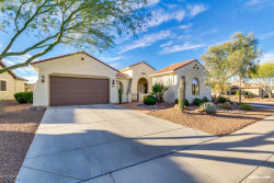 Photo of 26755 W Potter Drive, Buckeye, AZ 85396 (MLS # 5714755)