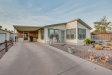 Photo of 525 W Verde Lane, Coolidge, AZ 85128 (MLS # 5714885)
