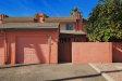 Photo of 2312 W Lindner Avenue, Unit 20, Mesa, AZ 85202 (MLS # 5714935)
