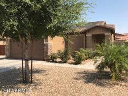 Photo of 136 E Baja Place, Casa Grande, AZ 85122 (MLS # 5715235)