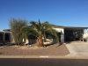 Photo of 9103 E Olive Lane S, Sun Lakes, AZ 85248 (MLS # 5715246)