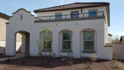 Photo of 2259 N Riley Road, Buckeye, AZ 85396 (MLS # 5715275)