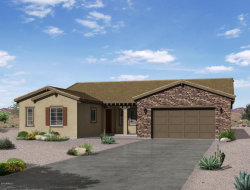 Photo of 8317 N Arnold Court, Waddell, AZ 85355 (MLS # 5715332)
