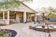 Photo of 15124 E Desert Willow Drive, Fountain Hills, AZ 85268 (MLS # 5715343)