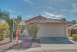 Photo of 1033 W Orchid Lane, Chandler, AZ 85224 (MLS # 5715358)