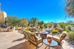 Photo of 27916 N Quail Spring Road, Rio Verde, AZ 85263 (MLS # 5715367)
