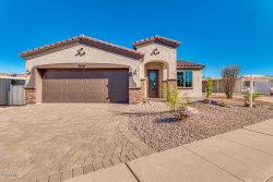 Photo of 5820 E Montara Place, Mesa, AZ 85215 (MLS # 5715392)