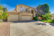 Photo of 3221 S Jojoba Way, Chandler, AZ 85248 (MLS # 5715426)