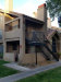 Photo of 2333 E Southern Avenue, Unit 2040, Tempe, AZ 85282 (MLS # 5715437)