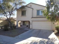 Photo of 8527 W Payson Road, Tolleson, AZ 85353 (MLS # 5715462)