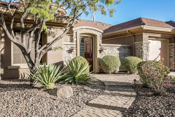 Photo of 40721 N Bradon Way, Anthem, AZ 85086 (MLS # 5715479)