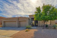 Photo of 14031 E Mercer Lane, Scottsdale, AZ 85259 (MLS # 5715495)