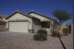 Photo of 11526 W Beck Drive W, Youngtown, AZ 85363 (MLS # 5715512)