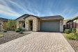 Photo of 3215 Rising Sun Ridge, Wickenburg, AZ 85390 (MLS # 5715525)