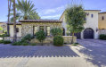 Photo of 4949 E Lincoln Drive, Unit 24, Paradise Valley, AZ 85253 (MLS # 5715538)