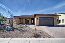 Photo of 3598 Stampede Drive, Wickenburg, AZ 85390 (MLS # 5715558)