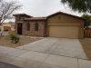Photo of 36085 W Marin Avenue, Maricopa, AZ 85138 (MLS # 5715567)