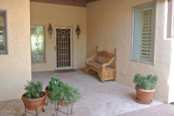 Photo of 1110 Ocotillo Circle, Carefree, AZ 85377 (MLS # 5715592)