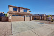 Photo of 9250 W Lone Cactus Drive, Peoria, AZ 85382 (MLS # 5715606)
