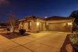 Photo of 4399 E Killarney Street, Gilbert, AZ 85298 (MLS # 5715617)