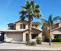 Photo of 3541 N 143rd Avenue, Goodyear, AZ 85395 (MLS # 5715668)