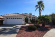 Photo of 8815 W Sandra Terrace, Peoria, AZ 85382 (MLS # 5715673)