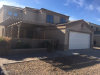 Photo of 12405 W Columbine Drive, El Mirage, AZ 85335 (MLS # 5715710)