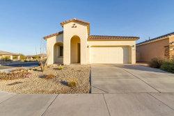 Photo of 17894 W Silver Fox Way, Goodyear, AZ 85338 (MLS # 5715778)