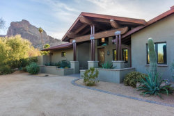 Photo of 6120 N Camelback Manor Drive, Paradise Valley, AZ 85253 (MLS # 5715868)
