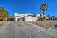 Photo of 1500 W Shawnee Drive, Chandler, AZ 85224 (MLS # 5715910)