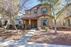 Photo of 1040 S Deerfield Lane, Unit Lot 80, Gilbert, AZ 85296 (MLS # 5715965)