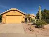 Photo of 8966 E Shasta Drive, Gold Canyon, AZ 85118 (MLS # 5716029)