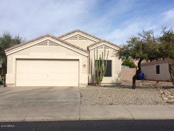Photo of 11142 W Madeline Christian Avenue, Surprise, AZ 85378 (MLS # 5716096)