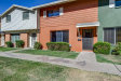 Photo of 6643 N 44th Avenue, Glendale, AZ 85301 (MLS # 5716164)