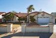 Photo of 7625 W Sweetwater Avenue, Peoria, AZ 85381 (MLS # 5716171)