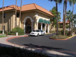 Photo of 10330 W Thunderbird Boulevard, Unit A236, Sun City, AZ 85351 (MLS # 5716182)
