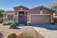 Photo of 6213 W Oraibi Drive, Glendale, AZ 85308 (MLS # 5716186)