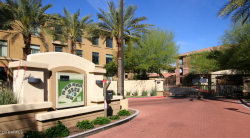 Photo of 11640 N Tatum Boulevard, Unit 1073, Phoenix, AZ 85028 (MLS # 5716209)