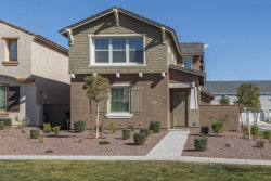 Photo of 20871 W Maiden Lane, Buckeye, AZ 85396 (MLS # 5716254)