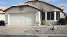 Photo of 20329 N 105th Avenue, Peoria, AZ 85382 (MLS # 5716339)