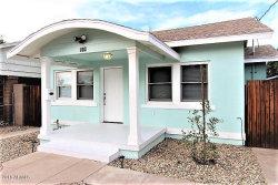 Photo of 814 N 9th Street, Phoenix, AZ 85006 (MLS # 5716368)