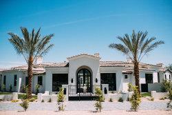 Photo of 5402 E Sapphire Lane, Paradise Valley, AZ 85253 (MLS # 5716429)
