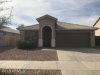 Photo of 326 S 151st Avenue, Goodyear, AZ 85338 (MLS # 5716533)