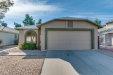 Photo of 6443 W Delmonico Lane, Glendale, AZ 85302 (MLS # 5716551)