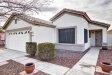 Photo of 15199 W Taylor Street, Goodyear, AZ 85338 (MLS # 5716614)