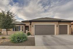Photo of 26193 W Abraham Lane, Buckeye, AZ 85396 (MLS # 5716621)