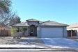 Photo of 16371 W Post Drive, Surprise, AZ 85388 (MLS # 5716638)