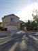 Photo of 721 W Spruell Avenue, Coolidge, AZ 85128 (MLS # 5716676)